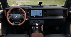 2020-07-14-4_AT_2021_Ford_Bronco