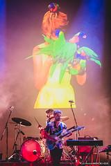 20200718 - Bruno Pernadas @ Musicbox Takeover # 1 - 040