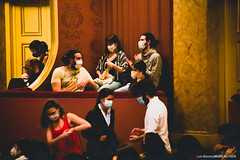 20200718 - Bruno Pernadas @ Musicbox Takeover # 1 - 010