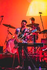 20200718 - Bruno Pernadas @ Musicbox Takeover # 1 - 032