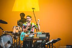 20200718 - Bruno Pernadas @ Musicbox Takeover # 1 - 041