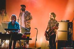 20200718 - Bruno Pernadas @ Musicbox Takeover # 1 - 027