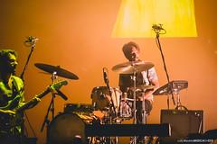 20200718 - Bruno Pernadas @ Musicbox Takeover # 1 - 044