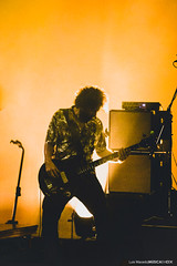 20200718 - Bruno Pernadas @ Musicbox Takeover # 1 - 045