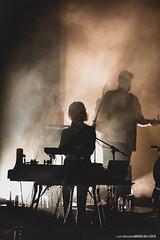 20200718 - Bruno Pernadas @ Musicbox Takeover # 1 - 047