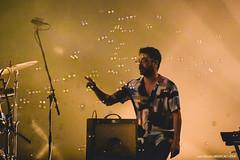 20200718 - Bruno Pernadas @ Musicbox Takeover # 1 - 070