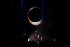 20200719 - Ghost Hunt apresentam II - Takeover #1 Musicbox @ São Luiz