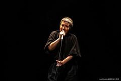 20200720 - Clã @ Teatro Maria Matos - 039