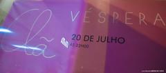 20200720 - Clã @ Teatro Maria Matos - 004