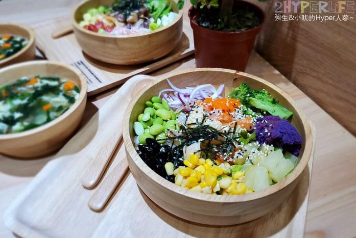 50142951338 8a078b6375 c - A-NINI夏威夷輕食菜色自由配,以原型食物為主且不過度調味!