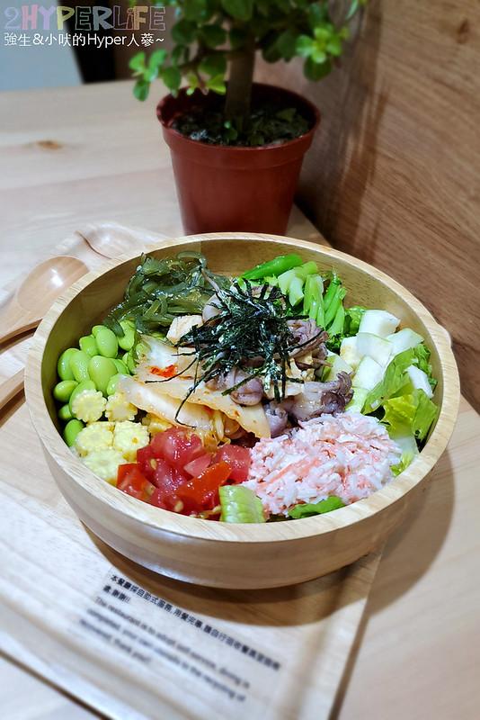 50143726667 1260ef7591 c - A-NINI夏威夷輕食菜色自由配,以原型食物為主且不過度調味!