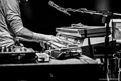 20200804 - Afonso Cabral SoundCheck @ Teatro Maria Matos - 015