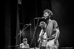20200804 - Afonso Cabral SoundCheck @ Teatro Maria Matos - 019