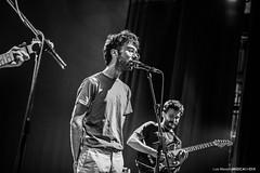 20200804 - Afonso Cabral SoundCheck @ Teatro Maria Matos - 014
