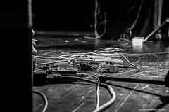 20200804 - Afonso Cabral SoundCheck @ Teatro Maria Matos - 037