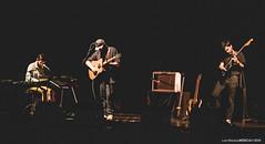 20200804 - Afonso Cabral @ Teatro Maria Matos - 022