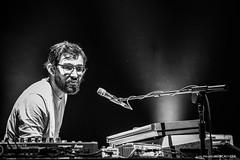 20200804 - Afonso Cabral SoundCheck @ Teatro Maria Matos - 011