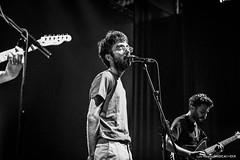 20200804 - Afonso Cabral SoundCheck @ Teatro Maria Matos - 016