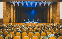 20200803 - Cabrita @ Teatro Maria Matos - 008