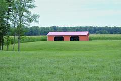 Rural Eastern Ontario