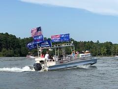 2020 Trump Boat Show 07