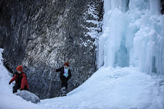 2020-02-20-grotto-canyon-ice-walk--elliot-negelev--0057