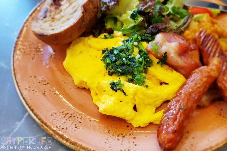 50341623147 381a6db1dc c - 開在住宅區裡的餐酒館風格早午餐和異國料理,只有週末才營業到晚上!
