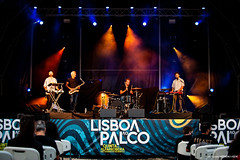 20200920 - Murais @ Lisboa Ao Palco