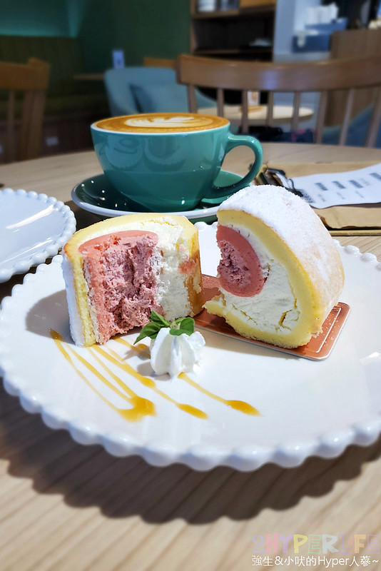 50370191552 acfca134c1 c - 從桃園開來台中的貴婦午茶風甜點,超厚舒芙蕾鬆餅吃完整個大滿足!