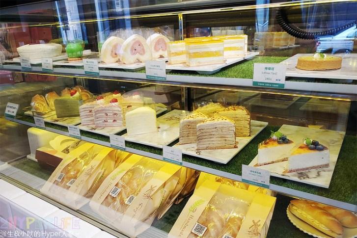 50370191857 d97e6408fd c - 從桃園開來台中的貴婦午茶風甜點,超厚舒芙蕾鬆餅吃完整個大滿足!