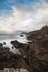Cabo de Home, Galicia