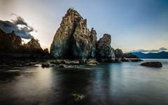 Hang Dơi - Nha Trang - Việt nam