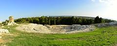 Sicile 2020 - Siracusa