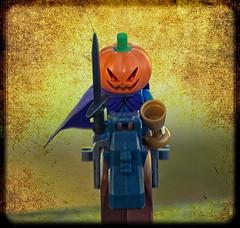 2020-10-20 Halloween is coming!