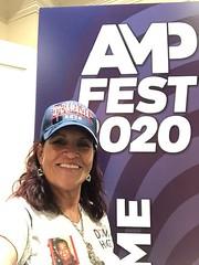 AMP2020 06
