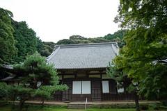 20201003 Nishio 5