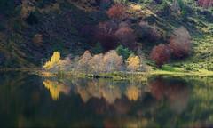France .Ariège