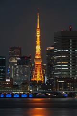20201027-Tokyotower