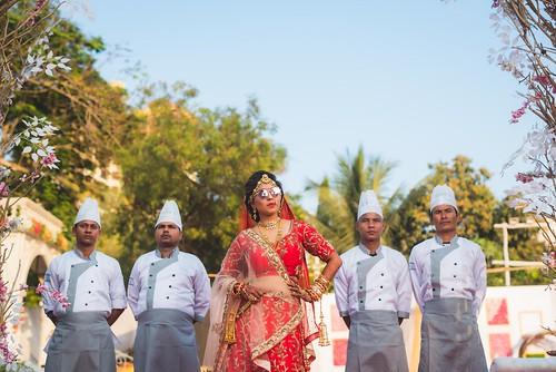 Jesal - Rahul