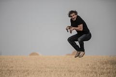 2020-09-18-wheat-fields--elliot-negelev--0094