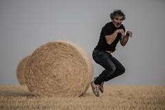 2020-09-18-wheat-fields--elliot-negelev--0092