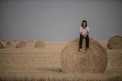 2020-09-18-wheat-fields--elliot-negelev--0040