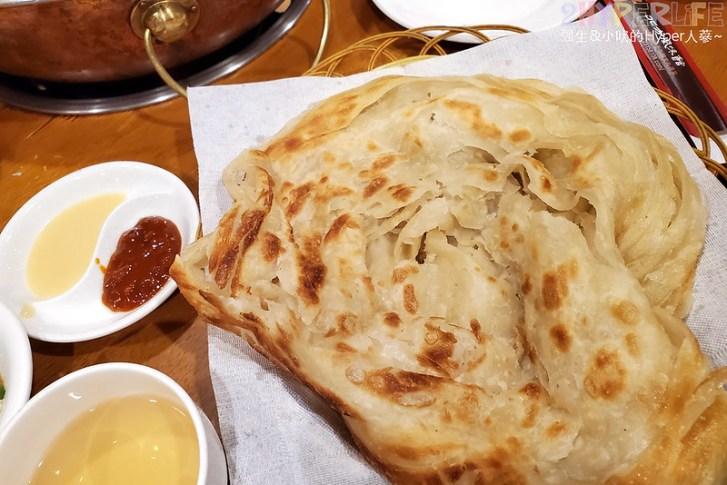 50753727601 c2ec3d5cb3 c - 來自東北的正宗酸菜白肉鍋,徠圍爐獨家雙層炭火鴛鴦鍋可以同時吃到麻辣鍋美味!