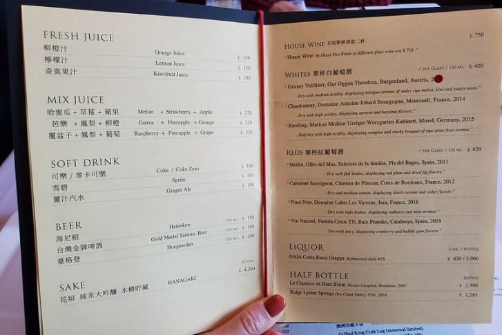 50790461218 33e9dac824 c - 台中約會慶生餐廳好選擇!MEATGQ橡木炙燒牛排套餐吃的飽服務也很優~