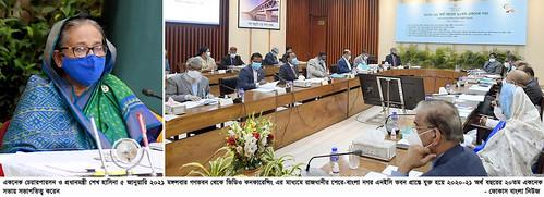 05-01-21-PM_ECNEC Meeting-3