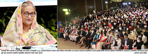 04-01-21-PM_BCL 73rd Founding Anniversary-4