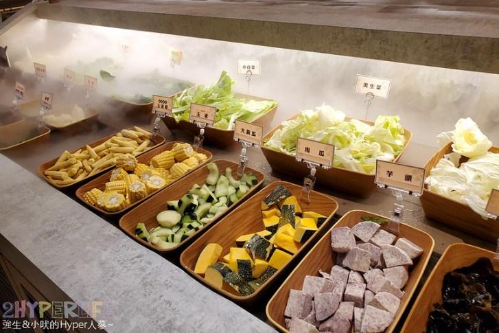 50823133763 7a9da29f46 c - 捷運文心崇德站一出站就可抵達和牛涮,最便宜378元起肉肉吃到飽!