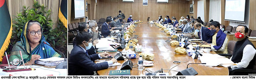 11-01-21-PM_Cabinet Meeting-3