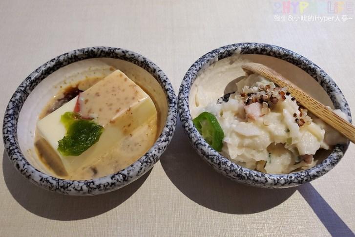 50830858547 12065af91b c - 又一家漢來旗下品牌進駐中友百貨美食,主打個人精燉雞湯鍋,口味選擇多元湯頭好喝!