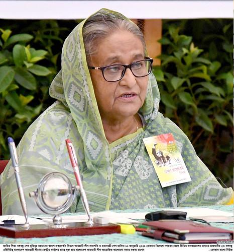 10-01-21-Awami League Addressing-5